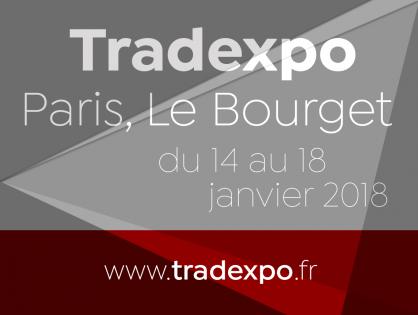 Tradexpo