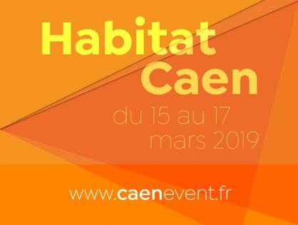Habitat Caen