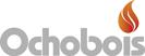 Ochobois