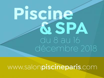 Piscine & SPA