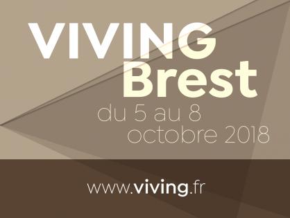 Viving Brest