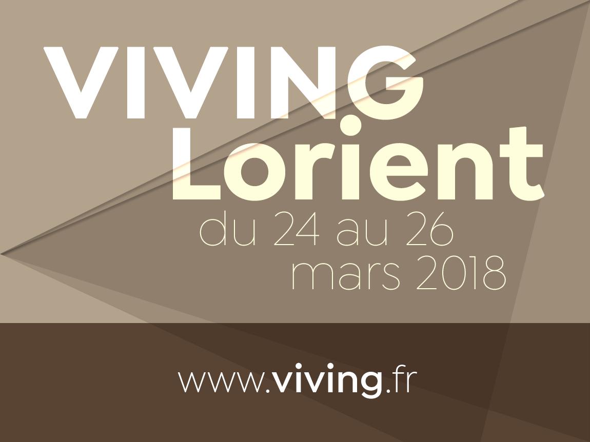 Viving Lorient