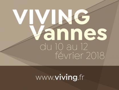 Viving Vannes