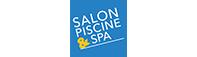 Salon Piscine Paris
