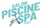 Salon Piscine Paris